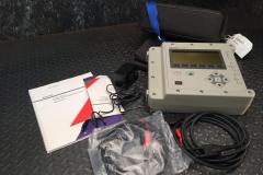 Tektronix TS100 TelScout