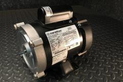 Marathon 1/3 HP AC Motor 115/208-230, 1Ph