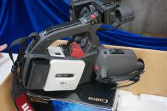 Canon XL1 Digital Video Camcorder